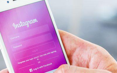 Wij helpen je met social media beheer